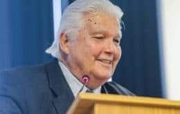Ex-ministro de Ciência e Tecnologia, Marco Antônio Raupp morre aos 83 anos