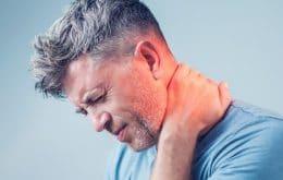 Julho Verde: Começa o mês de conscientização sobre o câncer de cabeça e pescoço