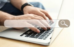 Novas extensões de domínios: o que são e como podem ajudar o seu negócio