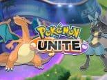 Review: 'Pokémon Unite' é um 'LoL' descomplicado e fofo