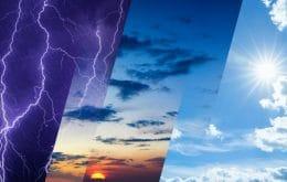 Previsão do tempo no Brasil pode ficar comprometida, indica coordenador-geral do Cptec