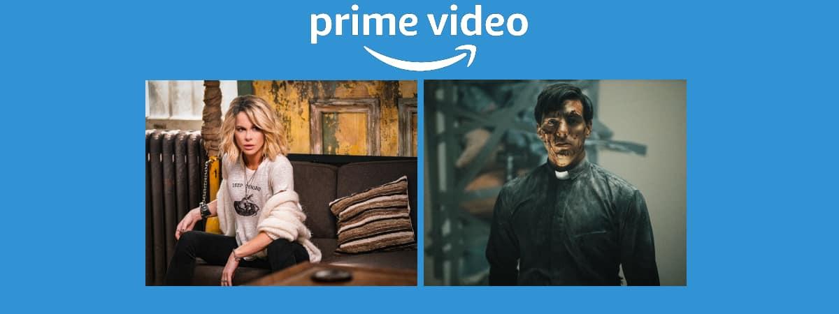 Amazon Prime Video: lançamentos da semana (19 a 25 de julho)