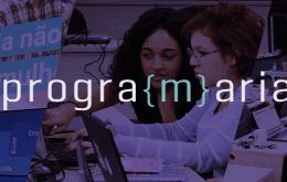 Mais trans em tech: evento da Intel com PrograMaria debate diversidade na tecnologia