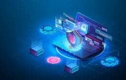 Vulnerabilidade deixa senhas de administradores expostas nos Windows 10 e 11