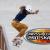 Olímpiadas 2021: ciência explica quedas sem ferimentos graves