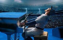 Dia do Rock: dez filmes em que a música é protagonista