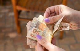 Cicatrizes da pandemia: salários de brasileiros serão impactados por anos