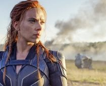 Organizações defendem Scarlett Johansson em processo contra Disney