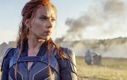 Scarlett Johansson e Disney entram em acordo após processo