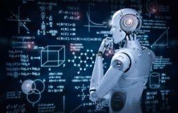 Modelos de aprendizado de máquina: 90% nem chegam a ser lançados