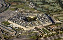 Disputa judicial entre Amazon e Microsoft faz Pentágono cancelar contrato de US$ 10 bilhões