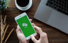 Chinese application, WeChat suspends registration of new users
