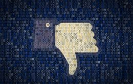 Facebook Bans Scholars Researching Election Ads and Disinformation