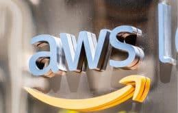 Amazon Web Services bane o grupo NSO, dono do spyware corporativo Pegasus
