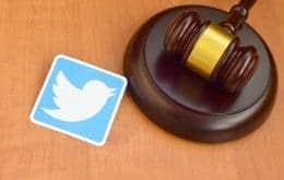 Twitter pagará acordo milionário por prometer crescimento excessivo a acionistas