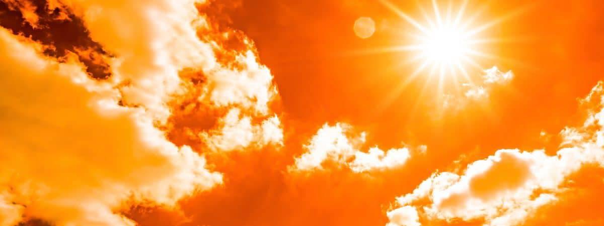 Temperatura que pode matar humanos de forma espontânea é estudada por cientistas