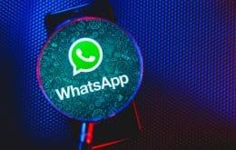 Demissão pelo WhatsApp? Casos crescem no Brasil e Justiça diz que prática é permitida