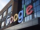 Receita de publicidade do Google registra aumento expressivo