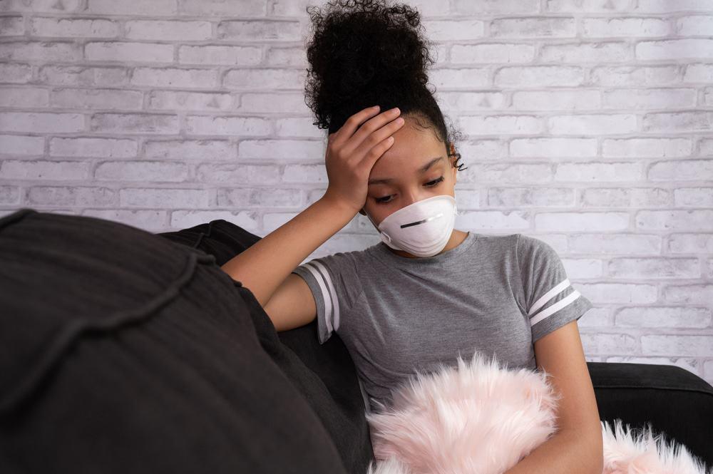 shutterstock_1749402509 8 questões que você deve sobre a possível nova temporada de gripe