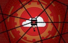 Empresa de software Kaseya é vítima de ransomware; hackers pedem US$ 70 milhões