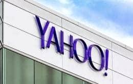 Yahoo! do Japão é comprado por US$1,6 bilhão pelo Softbank