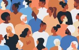 Diversidade e inclusão nas empresas? Ambev, Nubank e TransEmpregos dão a letra