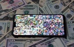 Recorde: vendas de tokens não fungíveis atingem US$2,5 bilhões no primeiro trimestre