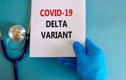 Variante Delta dificulta o rastreamento de contatos, indicam estudos