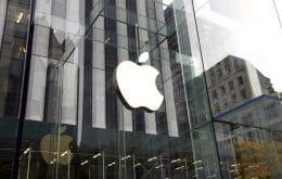 Ex empleado de Apple afirma que la empresa infringe la ley laboral de EE. UU.