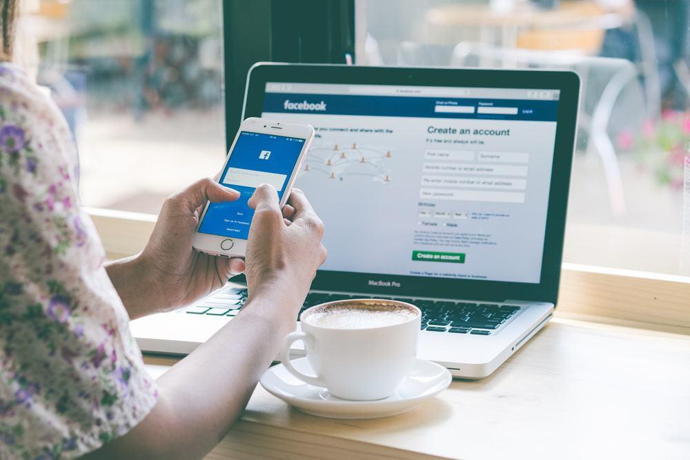 """Facebook anuncia testes de um recurso já popular no Twitter, a """"thread"""""""