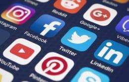 Saiba como consultar e apagar rascunhos de publicações no Twitter