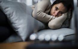 Em estudo, pesquisadoras encontram relação entre aprendizado e diminuição de sintomas da depressão