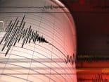 Terremotos indicam que Marte tem um núcleo maior que o estimado