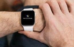 Saiba quais smartwatches poderão ser atualizados para o novo Wear OS 3