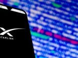 SpaceX quer usar lasers para melhorar qualidade de conexão da Starlink