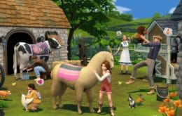 'Country Life', la expansión de 'Los Sims 4', ya está disponible