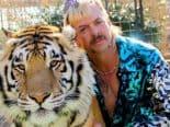 'Tiger King': segunda temporada de 'A Máfia dos Tigres' recebe trailer e data de lançamento