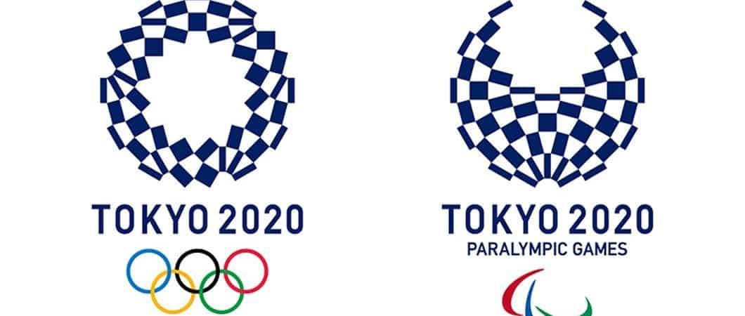 Assistir Olimpíadas ao vivo