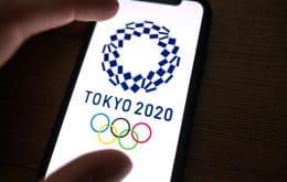 Alerta: cibercriminosos usam as olimpíadas como isca para aplicar golpes