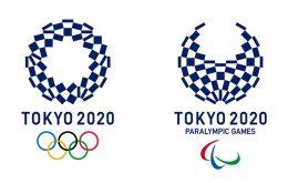 Juegos Olímpicos: cómo ver y seguir los Juegos Olímpicos de Tokio en vivo a través de Internet