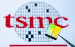 TSMC anuncia litografia de 2 nanômetros e rouba atenção da Intel