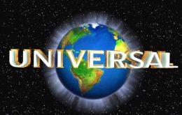 Filmes da Universal não vão mais para o HBO Max