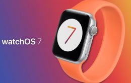 Apple launches watchOS 7.6 in 70 countries, including Brazil