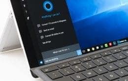 Windows 10 recebe correção para vulnerabilidade crítica de segurança