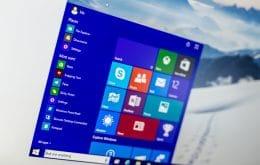 Qual Windows estou usando? Saiba onde ver a informação