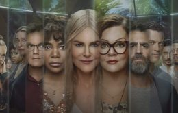 Crítica: 'Nove Desconhecidos' impressiona ao retratar a depressão pós-moderna