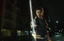 'Matrix 4': conheça os novos personagens e elenco