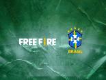 Free Fire e Confederação Brasileira de Futebol firmam parceria inédita