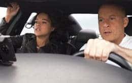 'Velozes e Furiosos 10': Universal não perde tempo e já marca data de estreia do filme