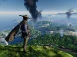 Confira os jogos de Playstation mais baixados em agosto